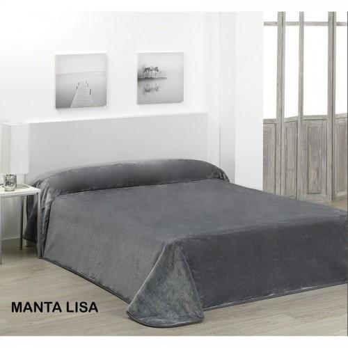 M.LISA 220*240