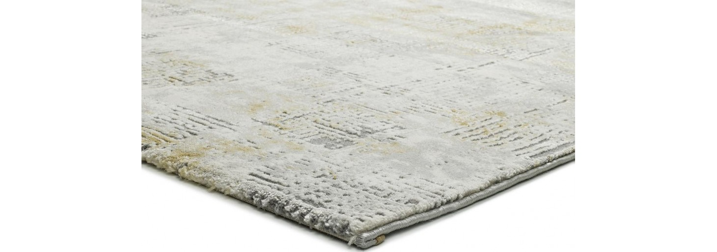 alfombra NORMAL