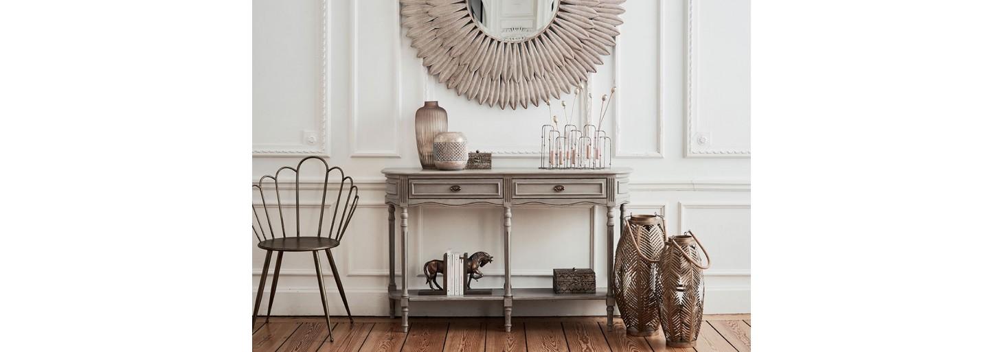decoracion para tu hogar o para regalar una amplia seleccion de productos de decoración